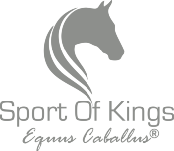 Sport Of Kings Watches and Timepieces